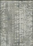 Naturalux Wallpaper NA51002 By Wallquest Ecochic For Today Interiors